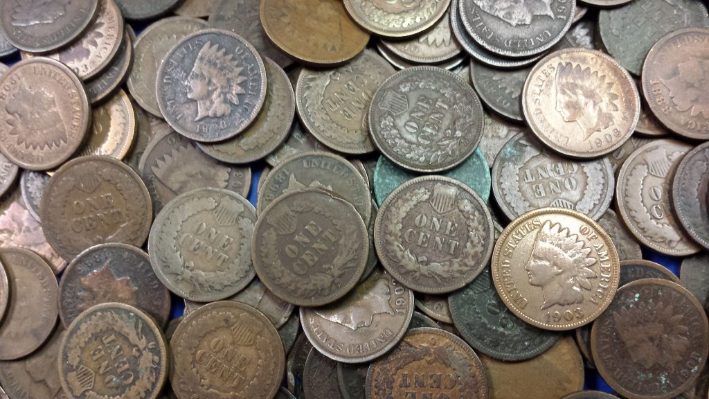 Free Coins Buy And Sell Gold And Silver Coins A
