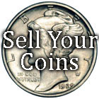 Sell Your Coins