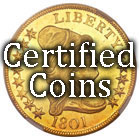 certified-coins